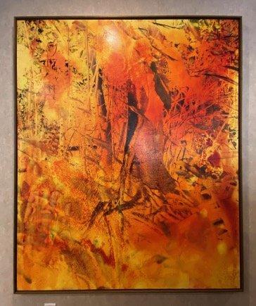De Verta a Orange #6
